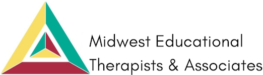 Midwest Educational Therapists